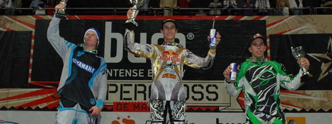 marvin-musquin-se-anota-xix-supercross-solidario-comunidad-madrid-12634541112335-jpg