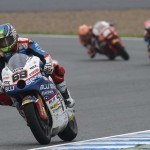 02 GP Jerez 1, 2 y 3 de abril de 2011