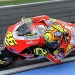Gran-Premio-portugal-estoril-motogp-2011-004