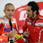 Gran-Premio-portugal-estoril-motogp-2011-006