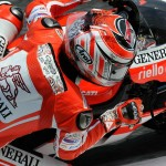Gran-Premio-portugal-estoril-motogp-2011-010
