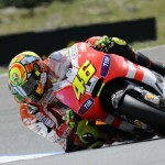 Gran-Premio-portugal-estoril-motogp-2011-012
