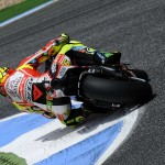 Gran-Premio-portugal-estoril-motogp-2011-014