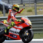 Gran-Premio-portugal-estoril-motogp-2011-015