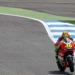 Gran-Premio-portugal-estoril-motogp-2011-016