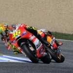 Gran-Premio-portugal-estoril-motogp-2011-024