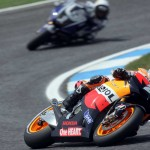Gran-Premio-portugal-estoril-motogp-2011-037