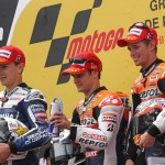 Gran-Premio-portugal-estoril-motogp-2011-040