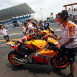 Gran-Premio-portugal-estoril-motogp-2011-042