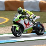 Gran-Premio-portugal-estoril-motogp-2011-076