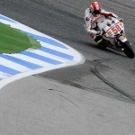 Gran-Premio-portugal-estoril-motogp-2011-077