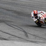 Gran-Premio-portugal-estoril-motogp-2011-078