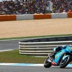Gran-Premio-portugal-estoril-motogp-2011-109