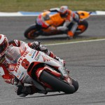 Gran-Premio-portugal-estoril-motogp-2011-119