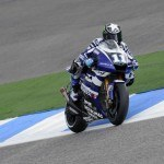 Gran-Premio-portugal-estoril-motogp-2011-127