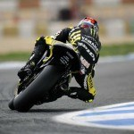 Gran-Premio-portugal-estoril-motogp-2011-129