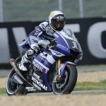 Gran-Premio-portugal-estoril-motogp-2011-139