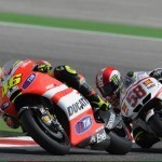 0247_P13_Rossi_Simoncelli_action