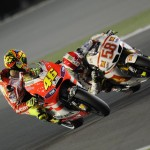 0818_P01_Simoncelli_Rossi_action