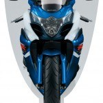 GSX-R1000L2_GLR_FrontView_4