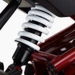 kymco-a-eicma-2012-k-pipe-feature03