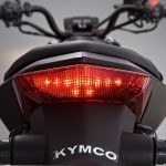 kymco-a-eicma-2012-k-pipe-feature06