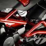 kymco-a-eicma-2012-k-pipe-feature09