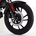 kymco-a-eicma-2012-k-pipe-feature10