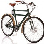 faraday-porteur-e-bike-is-stylish-and-very-expensive-photo-gallery_3