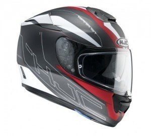Casco HJC RPHA 10 Plus