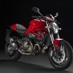 Ducati abre su mayor concesionario en la India