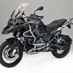 P90223367_highRes_bmw-r-1200-gs-advent