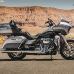 2017-harley-davidson-touring-range-gets-updated_8