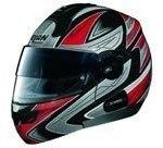 Nuevo casco Nolan N102, preparado de serie para el nuevo sistema N-Com