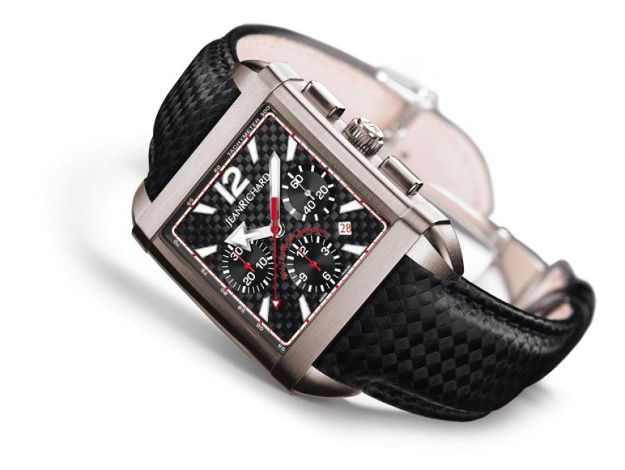 Relojes Mv Primera De Su Agusta Presenta Colección W9I2EDYH