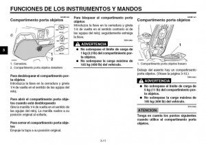 u00bfbuscas el manual de tu yamaha  desc u00e1rgatelo on line manual de taller yamaha yzf r6 2007 2005 Yamaha R6