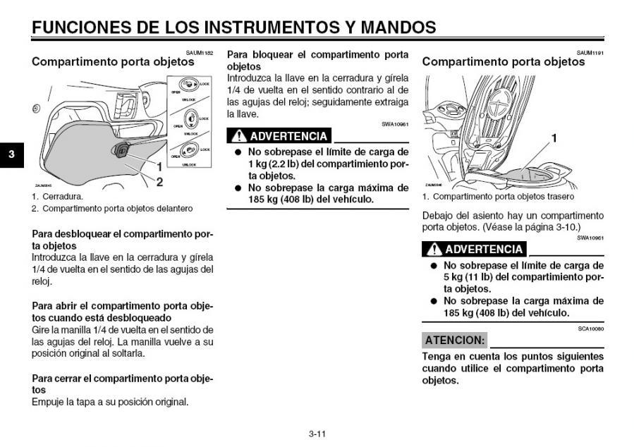 2013 yamaha r1 manual