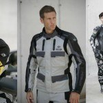 MTech presenta su colección de gama alta 2009