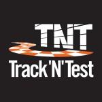 Apúntate a los TNT Track Days, los nuevos cursos de KTM