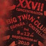 Luma y Lem te invitan a la XXVII edición de Big Twin