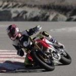 BeOn reinventa la diversión en pista con la GP-Motard