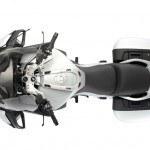 Nuevos datos de la gran llamada a revisión de BMW Motorrad