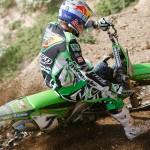 El Campeonato de España MX Elite 2011 calienta motores en Talavera