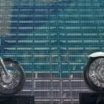 Moto Guzzi presenta dos nuevos modelos en Monte Carlo