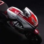 Sigue en directo la presentación de la Yamaha YZR-M1 50 aniversario