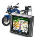 Hazte con una Super Ténéré Adventure y llévate un GPS Garmin Zumo 220