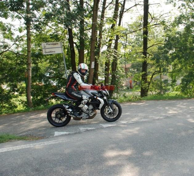 © vía Motociclismo Italia.