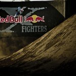 © Mark Watson/Red Bull X-Fighters.