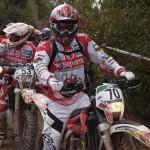 MB Racing organizará la Husqvarna Challenge