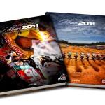 Motocross GP Album 2011, un espectacular repaso al Mundial de MX